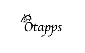 otapps_logo